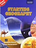 Starting Geography, Class 3