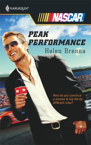 Image of Peak Performance