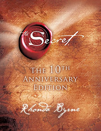 The Secret (Secret Direct compare prices)