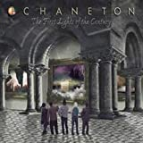 First Lights of the Century by Chaneton (2004-12-07)