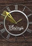 Takashi Utsunomiya Tour 2011 Timesmile [DVD]