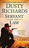 img - for Servant of the Law book / textbook / text book