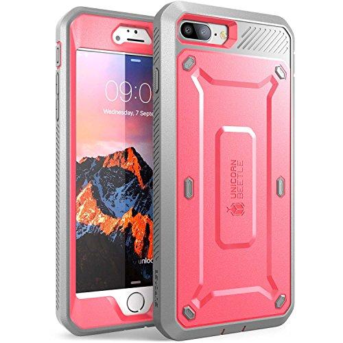 carcasa-para-iphone-7-plus-2016-funda-completa-resistente-supcase-con-protector-de-pantalla-integrad