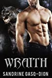 img - for Wraith: The 12 Olympians Book 6 book / textbook / text book
