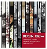 img - for BERLIN, Blicke book / textbook / text book