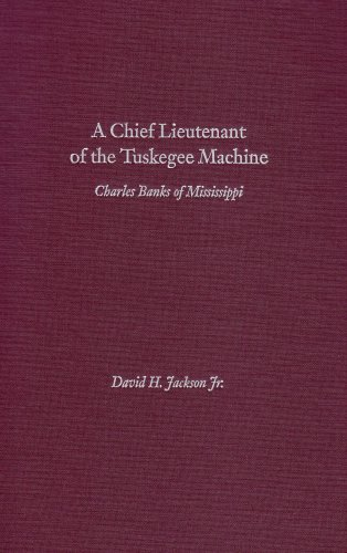 chief lieutenant of the tuskegee machine essay Black regiments in chief lieutenant tuskegee machine essay the theory of knowledge essay topics 2013 union army comprehensive and example dissertations computer science meticulously creative writing skills and techniques documented essay violence non violence facts about racial issues.