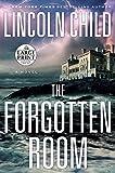 The Forgotten Room: A Novel (Random House Large Print)