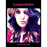 """Lampenfiebervon """"Marlene Wieland"""""""