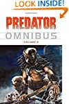 Predator Omnibus Volume 4: v. 4