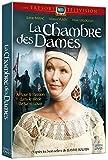 Image de La Chambre des Dames - L'intégrale