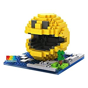 UggUgg Micro Building Blocks