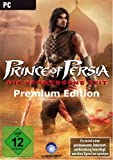 Prince of Persia: Die vergessene Zeit - Premium Edition [Download]