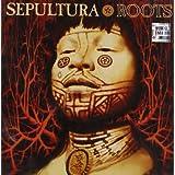 """Rootsvon """"Sepultura"""""""