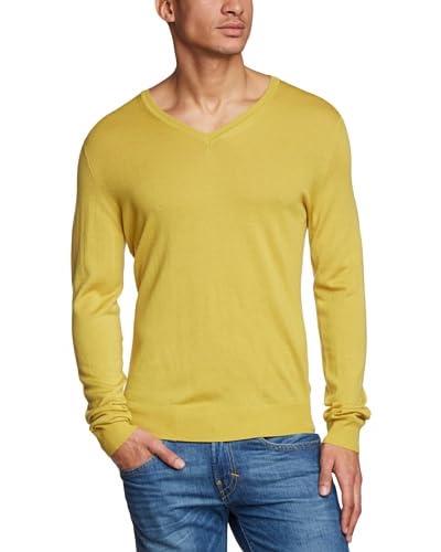 Esprit Collection Pullover [Giallo]