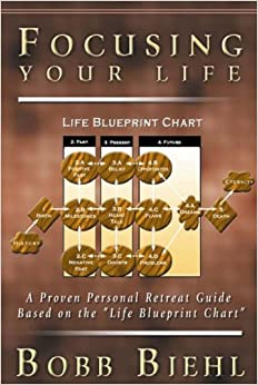 focusing your life a proven personal retreat guide based