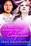 img - for Beautiful Confusion (Room 105) book / textbook / text book