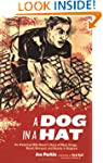 A Dog in a Hat: An American Bike Race...
