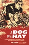 A Dog in a Hat: An American Bike Race...