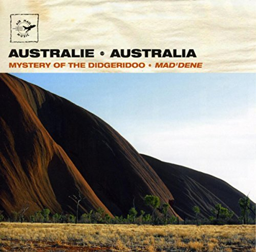 air-mail-music-australia-mystery-of-the-digerid