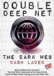 The Dark Web: Double Deep Net (Englis...