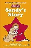 Sandy's Story (An Annie Book)
