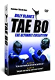 Billy Blanks' Tae Bo: The Ultimate Collection [DVD]