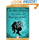 Muriel Spark (Author)  (136)  Download:   $9.32