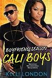 Cali Boys (Boyfriend Season)