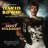 David Bowie 2011