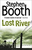 Lost River Stephen Booth
