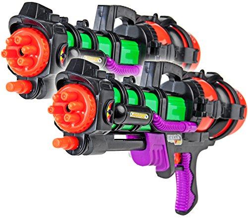 2-stuck-riesige-xxxxl-wassergewehre-60cm-wasserspritze-wasserpistole