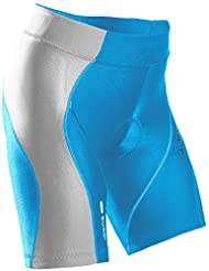 Sugoi Women's RS Cycle Short