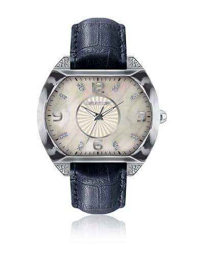 K&Bros  Reloj 9160