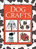 img - for Dog Crafts (Kids Can Do It) book / textbook / text book