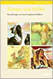 img - for Europa und Afrika book / textbook / text book
