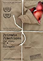Private Practices (Unrated)