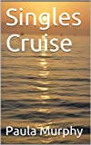 Singles' Cruise