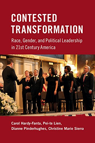contested-transformation-race-gender-and-political-leadership-in-21st-century-america