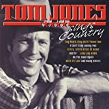 Tom Jones Sings Countryby Tom Jones