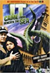 It Came From Beneath the Sea (Black/W...