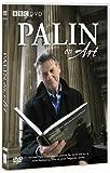 echange, troc Michael Palin - Palin On Art [Import anglais]