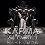 img - for Karma: Karma Series, Book 1 book / textbook / text book