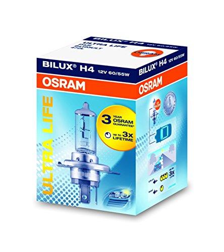 osram-ultra-life-h4-lampada-alogena-per-proiettori-64193ult-lunga-durata-confezione-singola