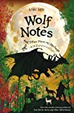 Wolf Notes and other Musical Mishaps (Kelpies)