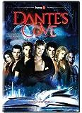 Dante's Cove - Season 3
