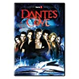 Dantes Cove S3  Compby Reichen Lehmkuhl