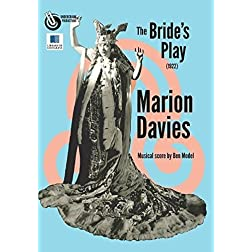 The Bride's Play (1922) starring Marion Davies