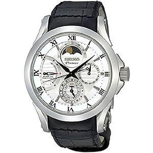 Συζήτηση για ρολόγια   Σελίδα 506    myphone forum aea837c5dc2