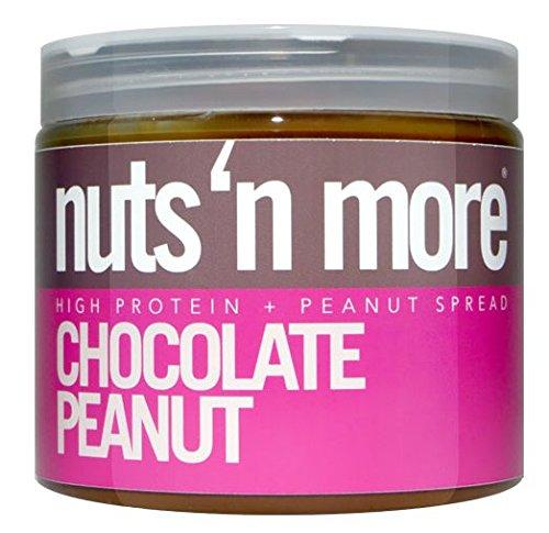 nuts-n-more-mantequilla-de-cacahuete-con-chocolate-alta-en-proteinas-454g