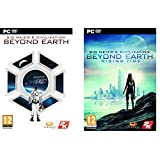 Sid Meier's Civilization: Beyond Earth Bundle (Beyond Earth +  Beyond Earth Rising Tide)